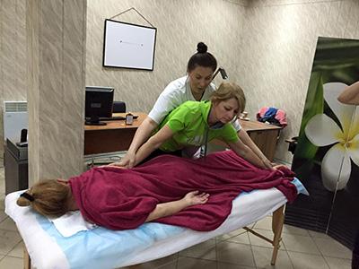 Расширенный-курс-массажа-в-центре-развития-SOUL