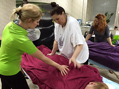 Расширенный-курс-массажа