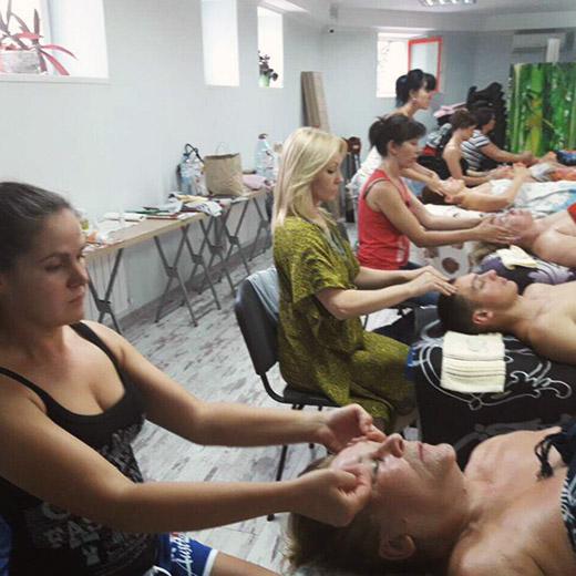 курсы-массажа-в-одессе-с-нуля