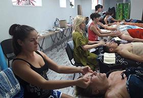 курсы-массажа-в-одессе