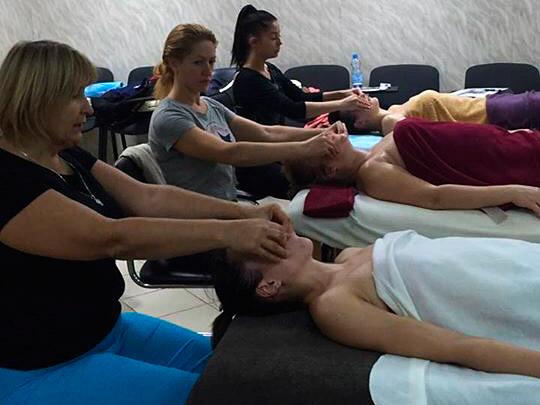 курсы-массажа-с-нуля
