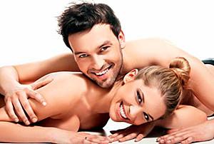 массаж-для-семейных-пар-в-Одессе