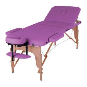 Массажный-стол-деревянный-DEN-COMFORT.-Трёхсекционный-массажный-стол.