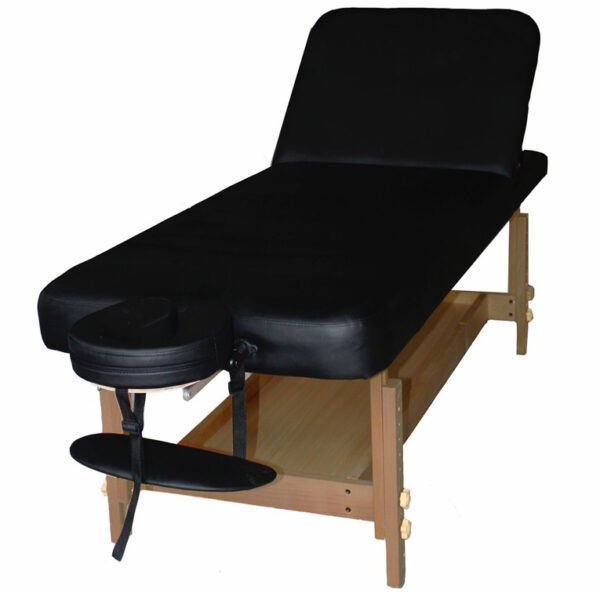 Массажный-стол-DON1