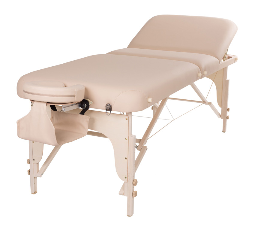 Массажный-стол-HAN-для-массажа1