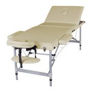 Массажный-стол-JOY,-алюминий,-3-секции11