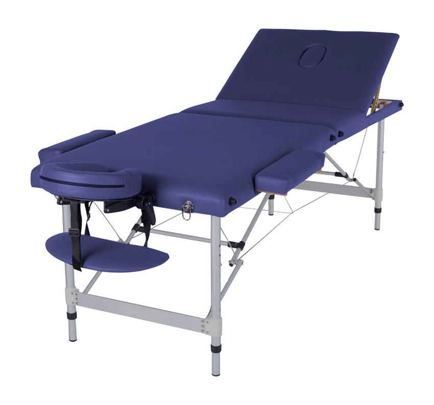 Массажный-стол-JOY,-алюминий,-3-секции22