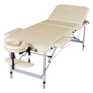 Массажный-стол-LEO,-алюминий,-3-секции,-стандарт5