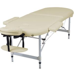 Массажный-стол-TES---алюминий,-2