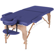массажный-стол-55