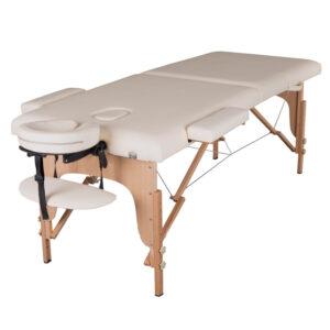 массажный-стол-teo-новй