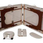 RAF-стол-деревянный-массажный