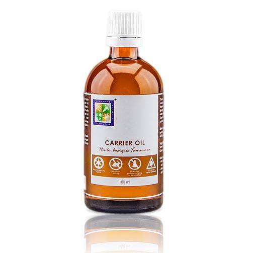 масло-Param-1л---Носитель1