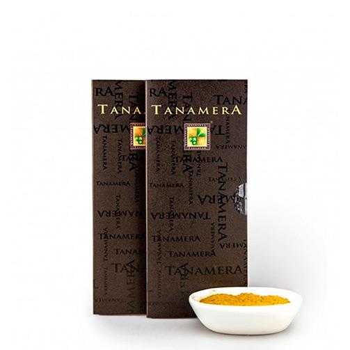 Скраб-для-лица-Tanamera-Mangir-20г