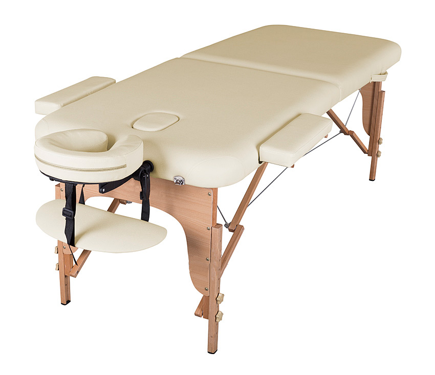 массажный-стол-Mia