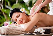 малайский-массаж-в-одессе