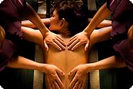массаж-ломи-в-4-руки-в-одессе