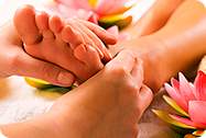 массаж-ног-в-одессе