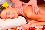 массаж-расслабляющий-Одесса