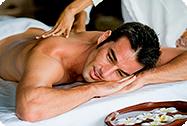 спортивный-массаж-в-одессе