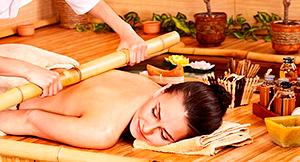 Общий-массаж-с-бамбуковыми-палочками
