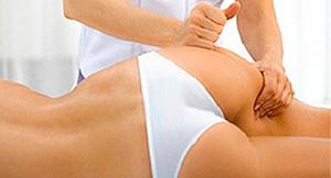 массаж-антицеллюлитный