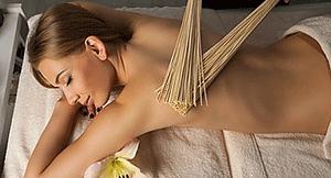 массаж-с-бамбуковыми-вениками-в-одессе