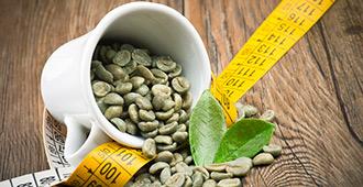 Спа-антицеллюлитный-Зелёный-кофе