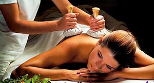 оздоровительынй-массаж-на-основе-травяного-бальзама
