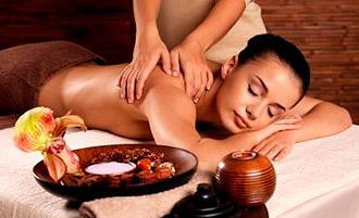 традиционный-спа-массаж-детокс