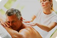 массаж-для-бабушки-и-дедушки
