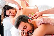 массаж-для-мамы-и-папы