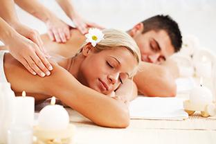 массаж-для-молодожёнов в Одессе