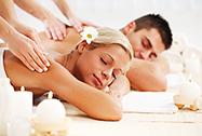 массаж-для-молодожёнов