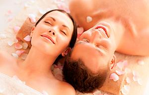 массаж-для-пар-одесса