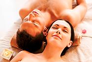 массаж для пар в одессе